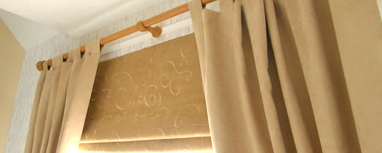 Best Curtains And Blinds Cleaning Mornington