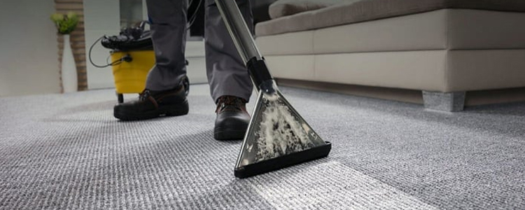 Best End Of Lease Carpet Cleaning Mornington