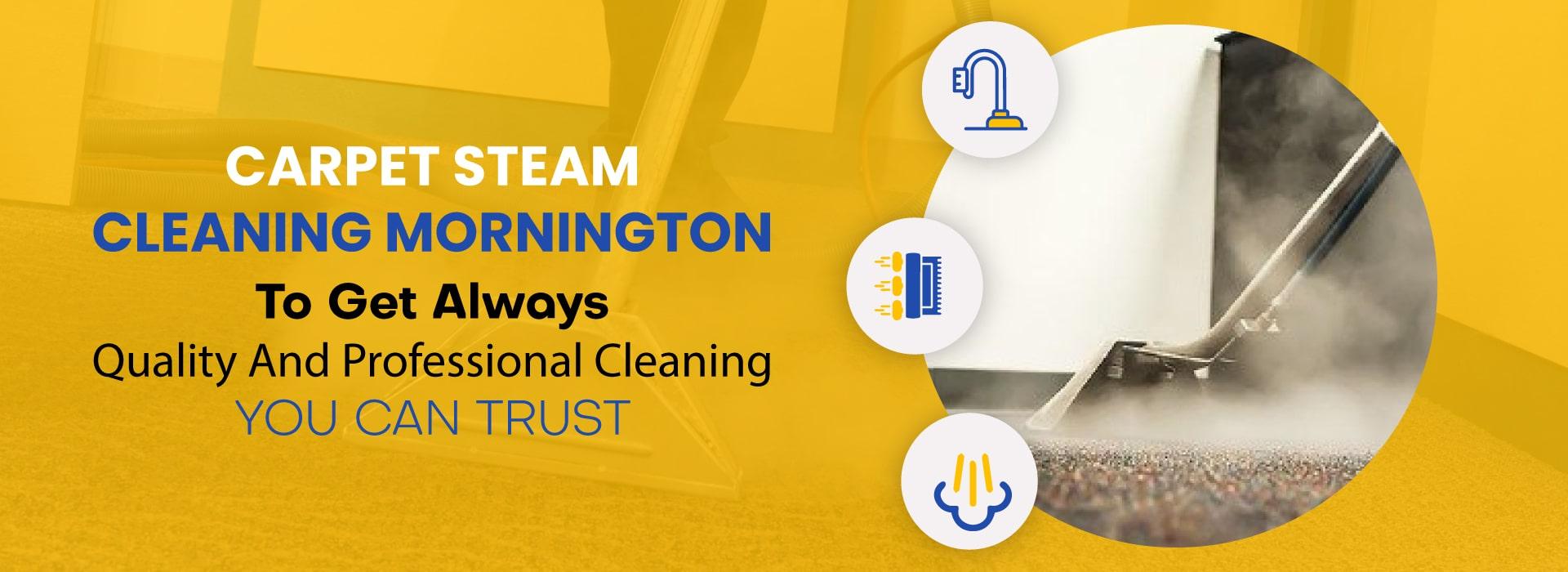 Carpet-Steam-Cleaning-Mornington
