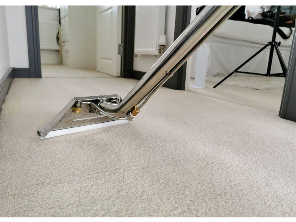 carpet cleaning mornington