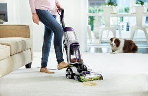 best carpet cleaning mornington